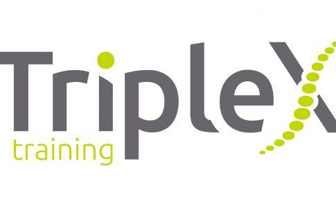 Triplex tréning