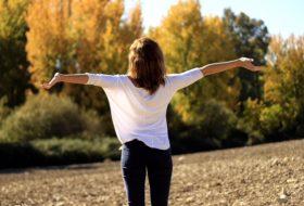 Pihenés, regeneráció, adaptáció