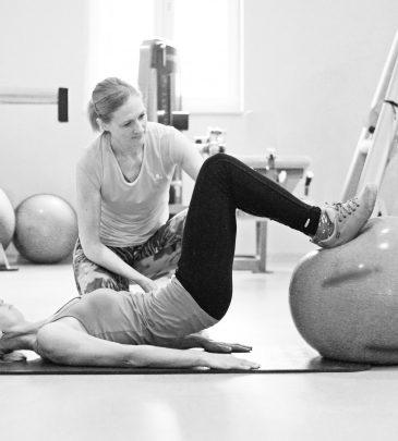 15 hetes program a fájdalommentes életért – krónikus, és visszatérő derék-, hátfájdalmak esetén.