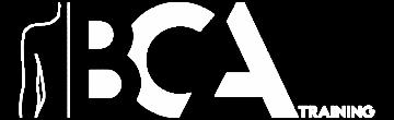 bca_logo_white-1024x403