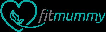 fitmummy_logo